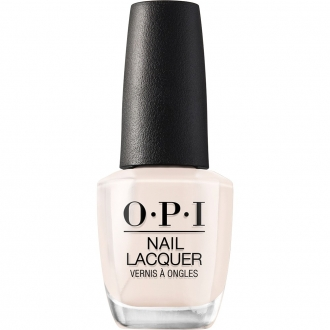 Be There in a Prosecco - Nagellak