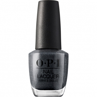 Lucerne-tainly Look Marvelous - Vernis à ongles