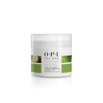 Moisture Whip Massage Cream (118ml)