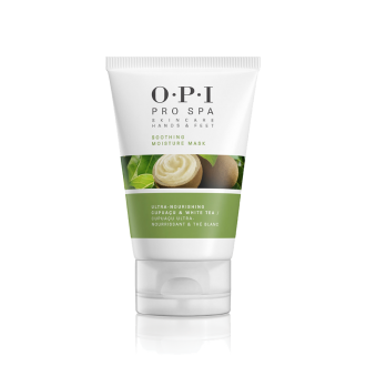 Soothing Moisture Mask (118ml)