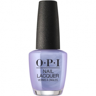 Just a Hint of Pearl-ple - Vernis à ongles