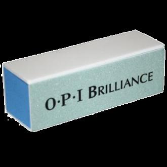 Brillance Block