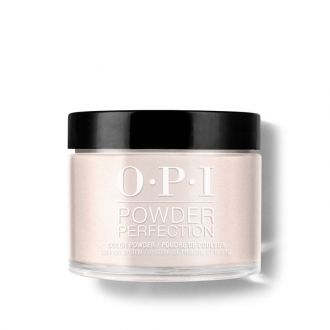Put It In Neutral - Powder Perfection