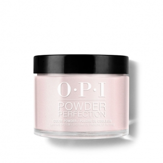 Love Is In The Bare - Powder Perfection