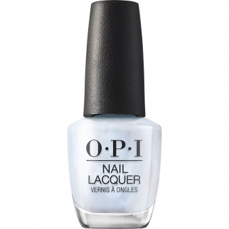 This Color Hits all the High Notes - Nagellak