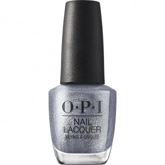 OPI Nails the Runway - Nagellak