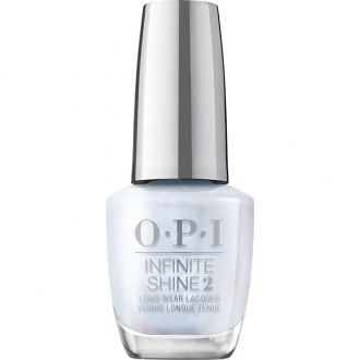 This Color Hits all the High Notes - Infinite Shine