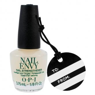 Mini Nail Envy