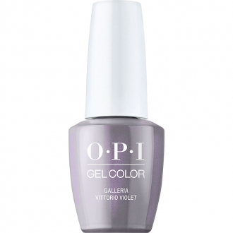 Addio Bad Nails, Ciao Great Nails - GelColor