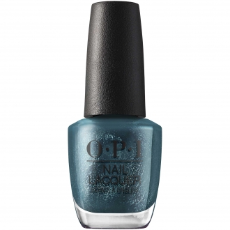 To All a Good Night - Vernis à ongles