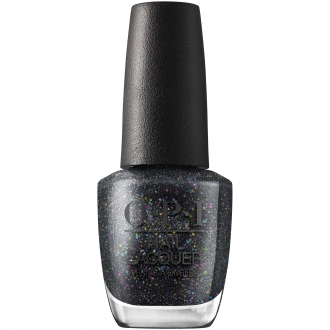 Heart and Coal - Vernis à ongles