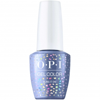 Bling it On - GelColor