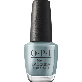 Destined to be a Legend - Vernis à ongles
