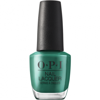 Rated Pea-G - Vernis à ongles
