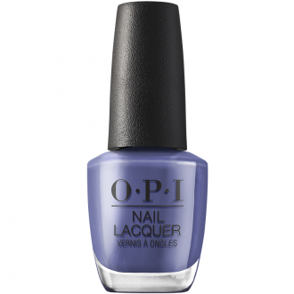 Oh You Sing, Dance, Act and Produce - Nagellak