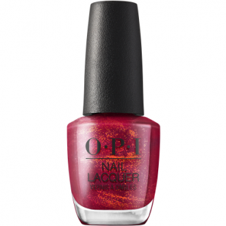 I'm Really an Actress - Vernis à ongles