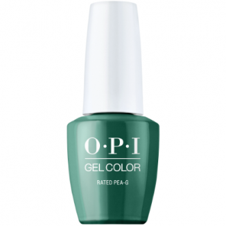 Rated Pea-G - GelColor