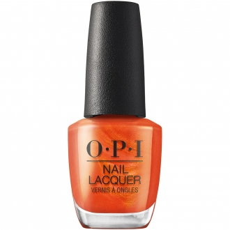 PCH Love Song - Vernis à ongles