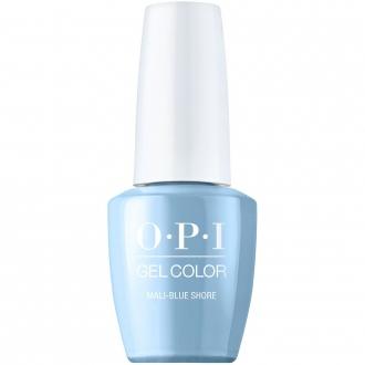 Mali-blue Shore - Gelcolor