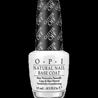 nagellak, base coat, vernis, vernis à ongles