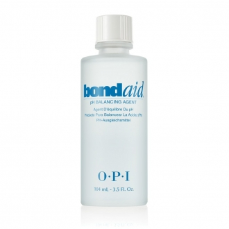 Bond-Aid - Maximale hechting - Refill (104ml)