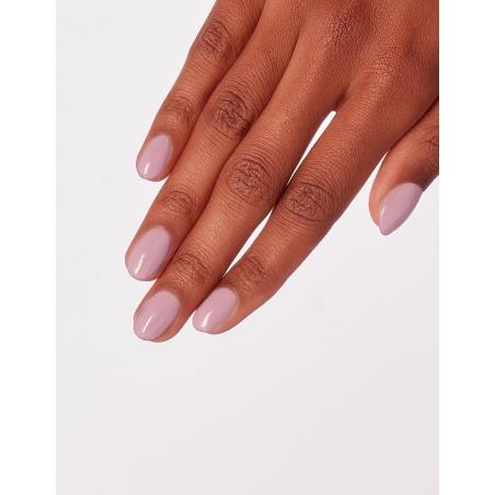 Langhoudende nagellak, Infinite Shine, OPI, Rijke kleur, geleffect, Trendy kleuren, Trends herfst-winter 2021