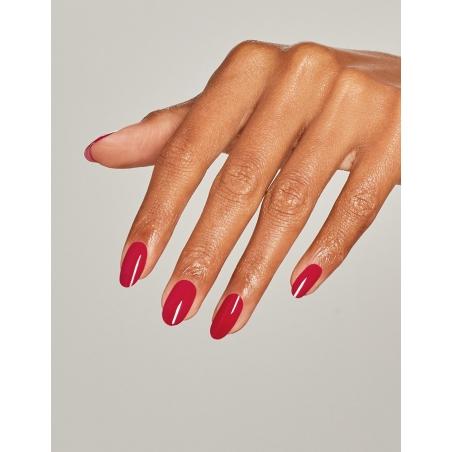 Nagellak, Kwaliteitsvolle nagellak, OPI, nieuwe collectie, Trends herfst-winter 2021