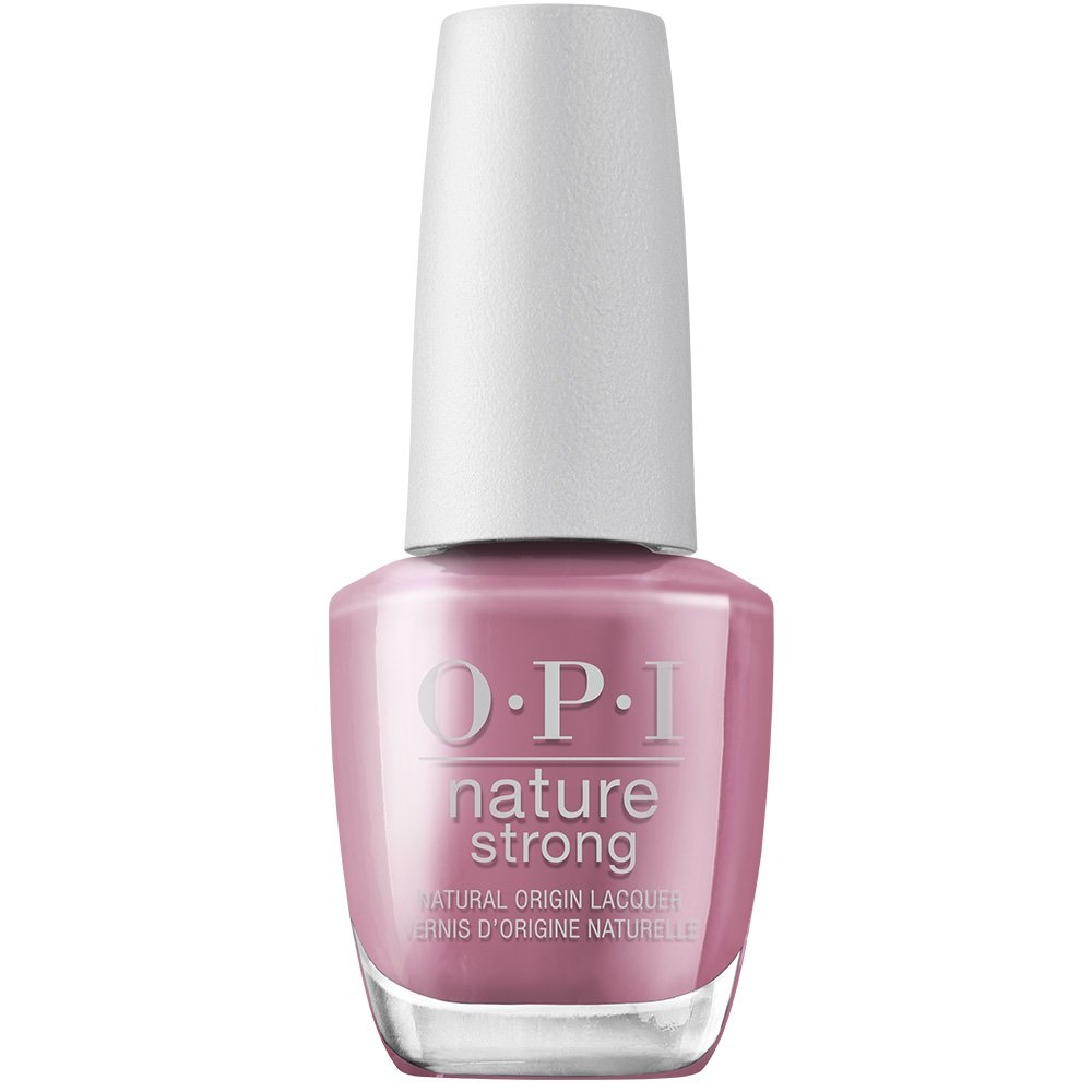 Simply Radishing - Vernis à ongles Nature Strong