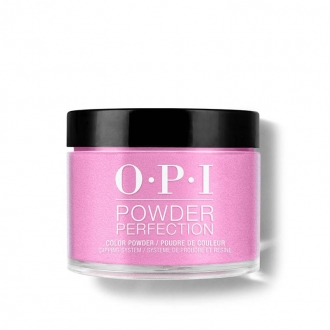 7th & Flower - Powder Perfection