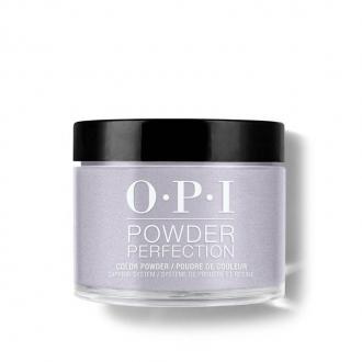OPI Heart DTLA - Powder Perfection