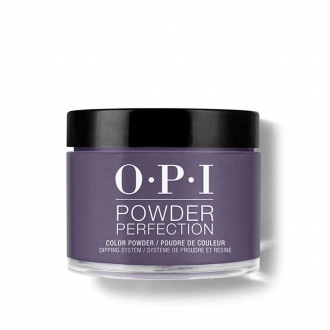 Abstract After Dark - Powder Perfection