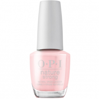 Vernis à ongles, OPI, nouvelle collection, Nature Strong, Vegan, 9 free