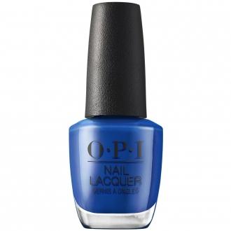 Nagellak, Kwaliteitsvolle nagellak, OPI, nieuwe collectie, Trends nagellak, Eindejaar, cadeaus, Feestdagen