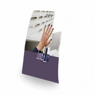 OPI carton publicitaire hiver 2021