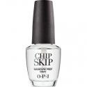 Chip Skip
