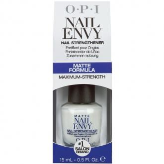 Nail Envy Matte