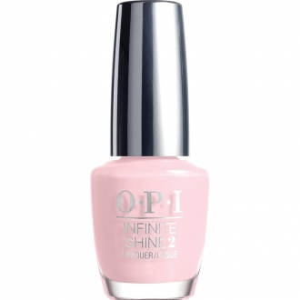 It's Pink P.M.