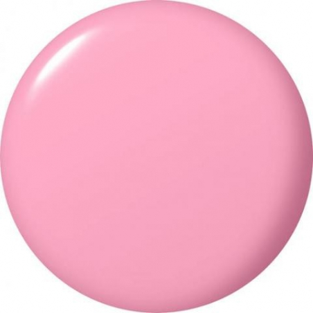I Think in Pink