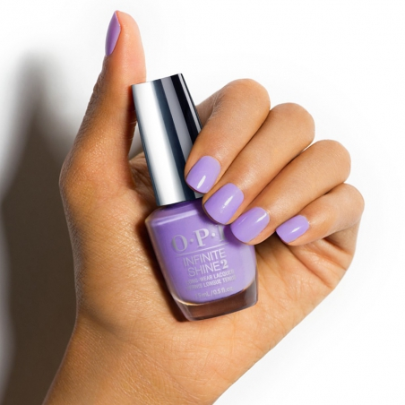 Do You Lilac It?