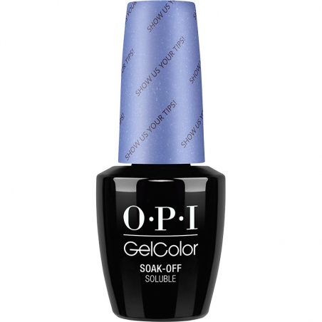 Show Us Your Tips! - GelColor 15ml