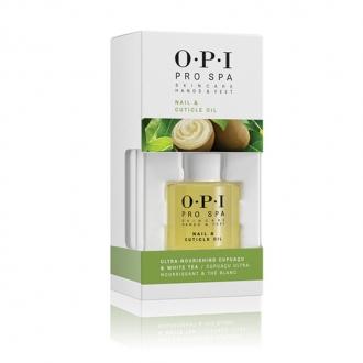 Nail & Cuticle Oil (8.6ml)