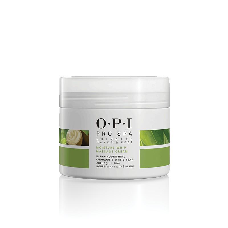 Moisture Whip Massage Cream (236ml)