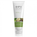 Soothing Moisture Mask (236ml)
