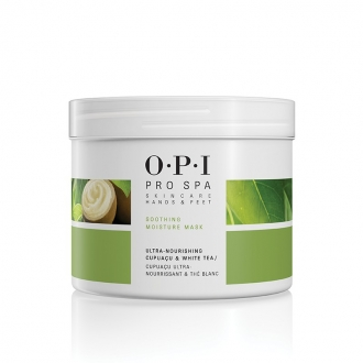 Soothing Moisture Mask (758ml)