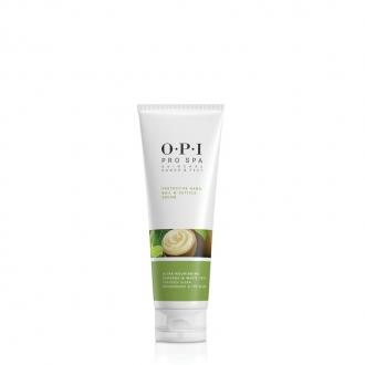 Protective Hand, Nail & Cuticle Cream (118ml)