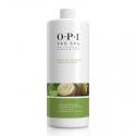 Moisture Bonding Ceramide Spray (843ml)