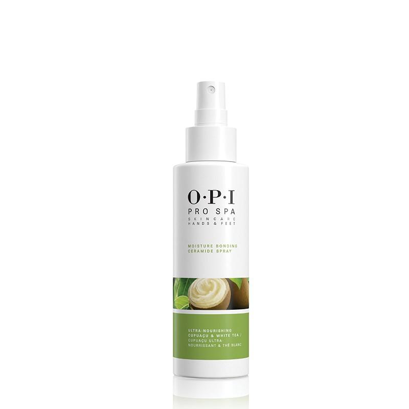 Moisture Bonding Ceramide Spray (112ml)