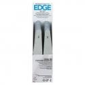 Edge Silver 180 grit 48 pcs