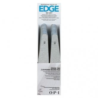 Edge Silver 180 grit - pack 48 stuks