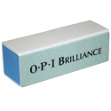Brillance Block - 6 stuks